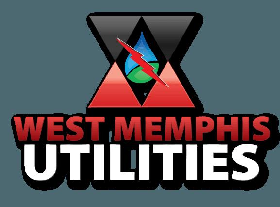 Pay   West Memphis, AR