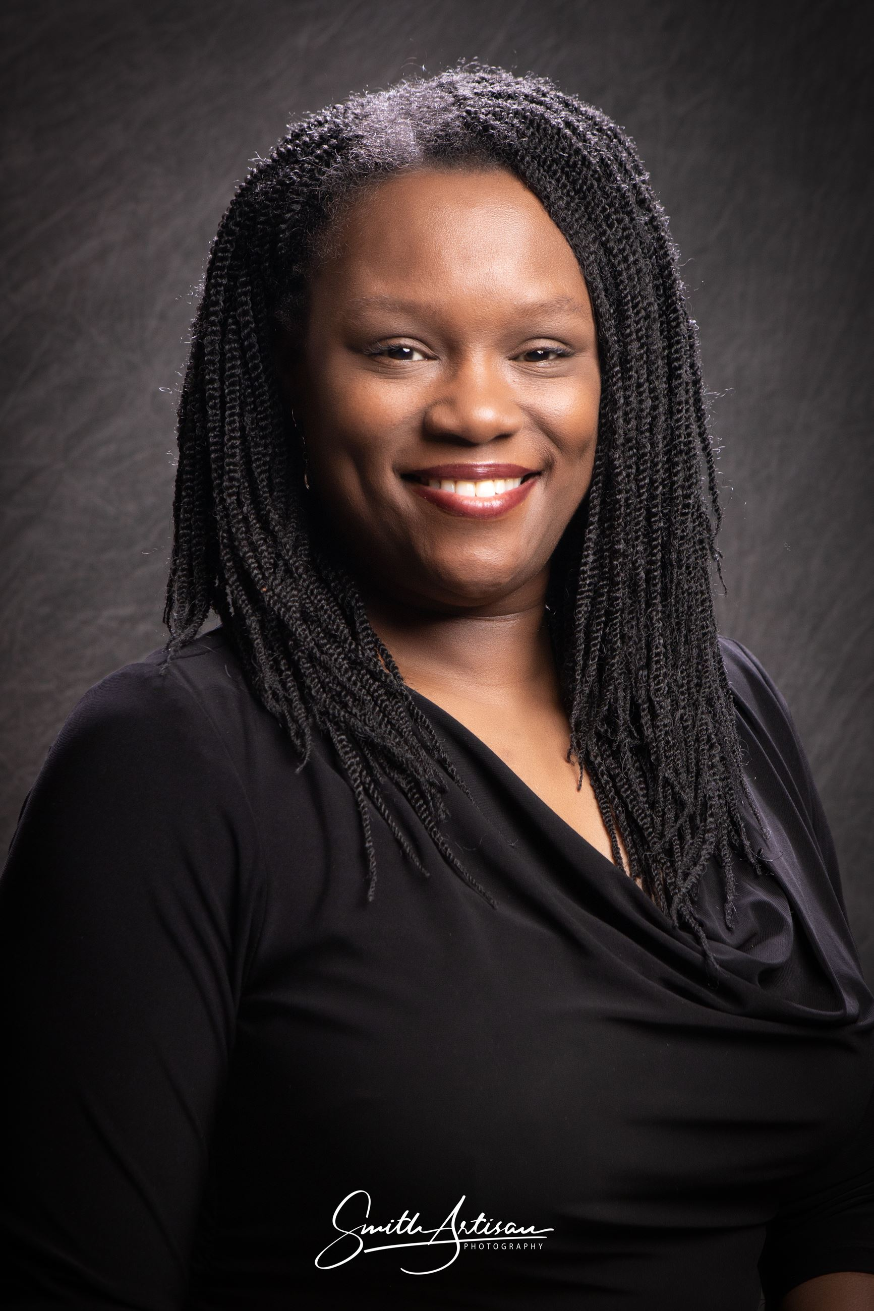 Janice Coleman (West Memphis HR Director)-6-Edit