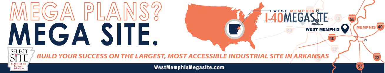 West Memphis Megasite-banner-for-ED-site